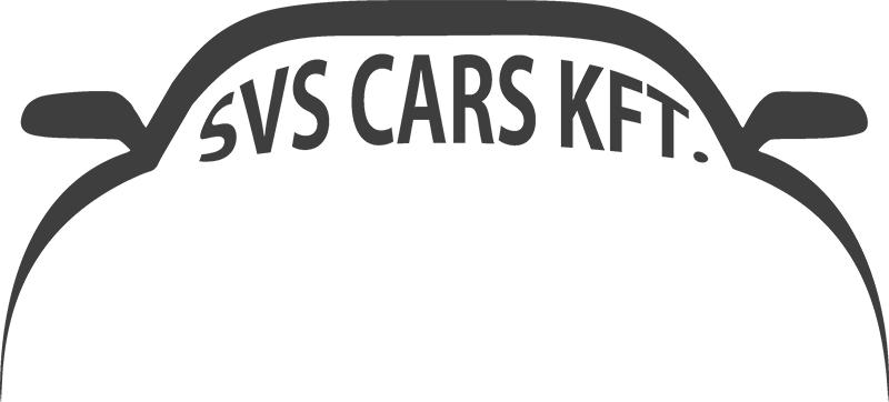 SVS Cars Kft.